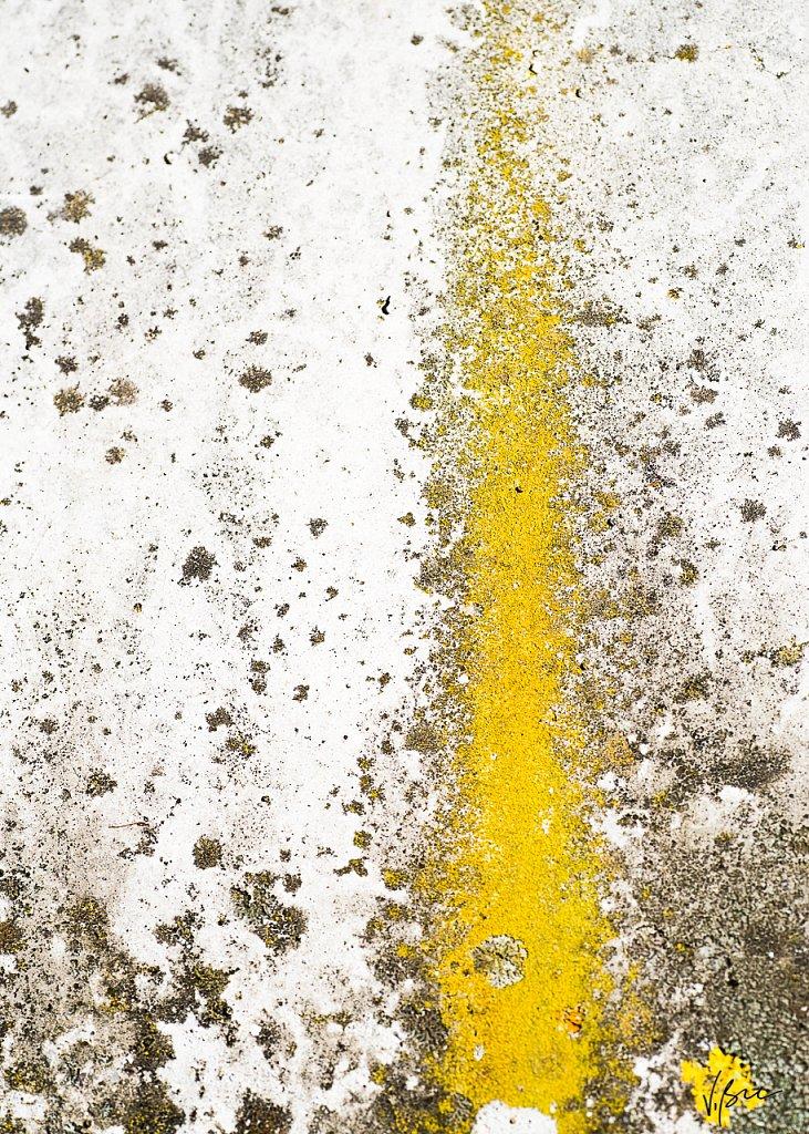 2017-12-05-Abstrait-Vevey-20171205-1152-53.jpg