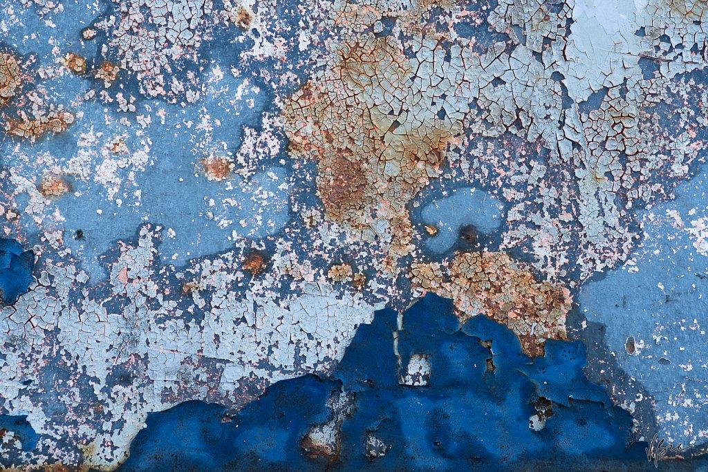 2018-03-08-Abstrait-EPFL-20180308-1258-34.jpg