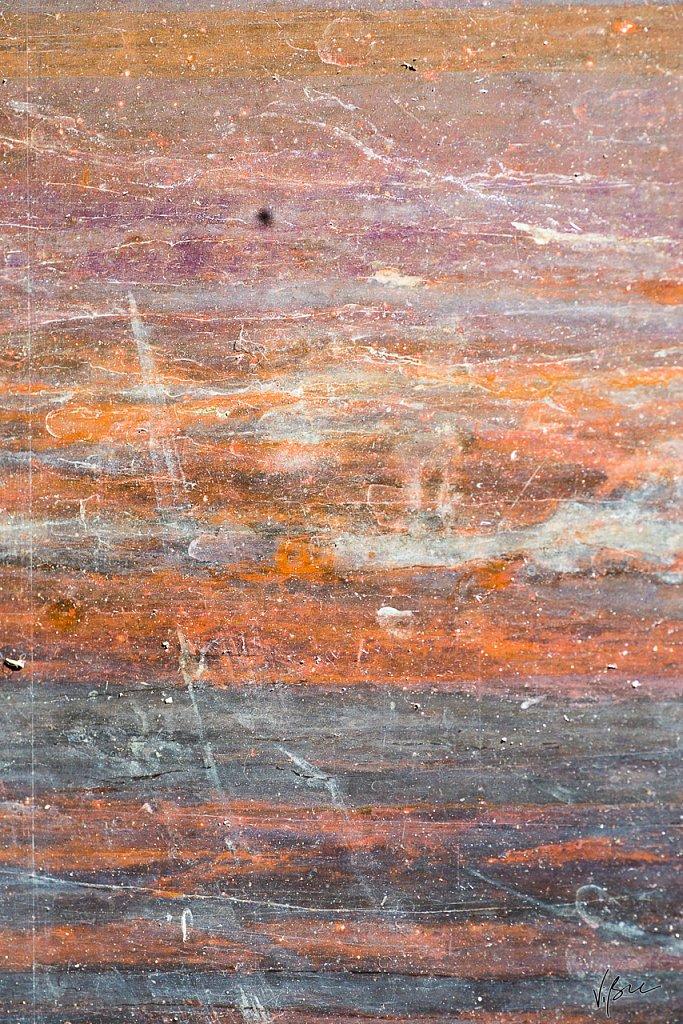 2018-06-25-Abstrait-20180625-1809-35.jpg