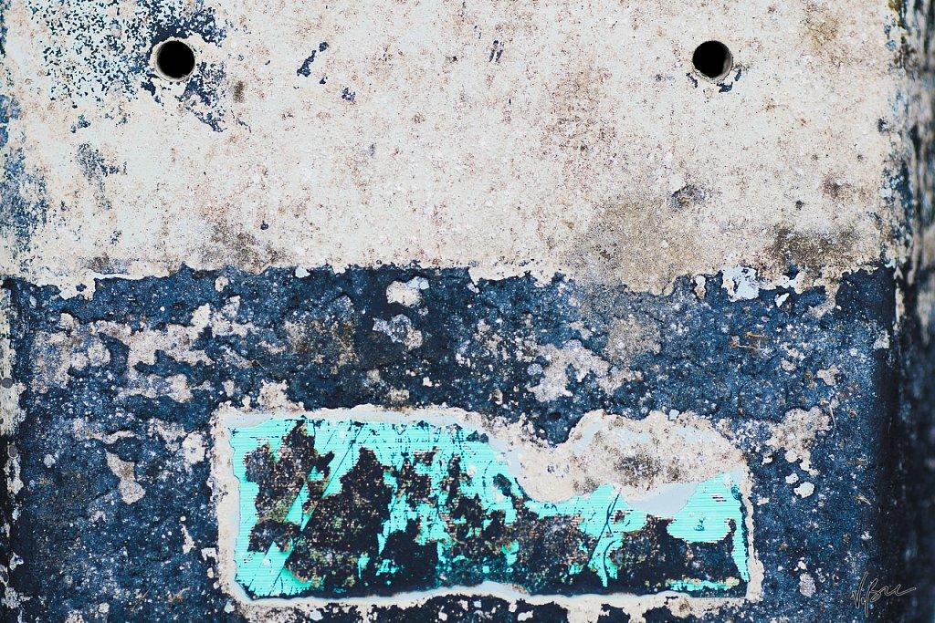 2018-11-05-Abstrait-Pichette-et-Corseaux-20181105-1308-15.jpg