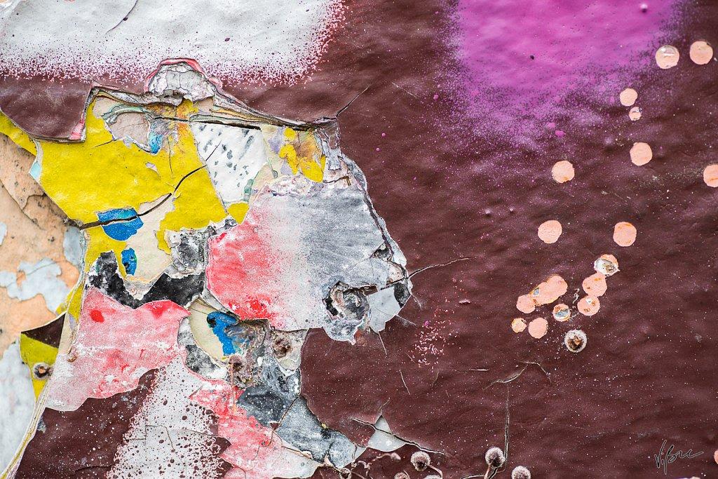 2018-11-05-Abstrait-Pichette-et-Corseaux-20181105-1243-28.jpg