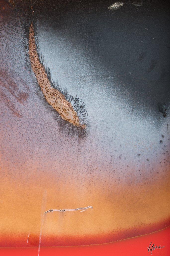 2019-08-16-Abstrait-Vevey-20190816-1010-05.jpg
