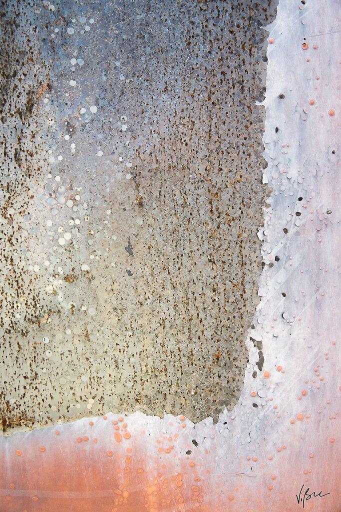 2019-08-16-Abstrait-Vevey-20190816-1013-19.jpg